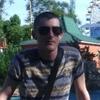 Roma, 34, г.Новомиргород