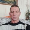 Эдуард, 45, г.Березовский