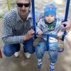 Олег, 43, г.Заринск