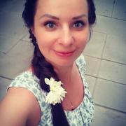 Мария, 30, г.Тюмень