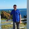 Игорь, 29, г.Краматорск