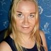 Anna, 36, Vovchansk