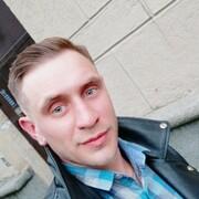 Алексей Чуканов, 35, г.Моршанск