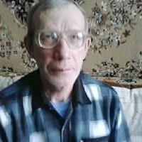 виктор, 66 лет, Рак, Белгород