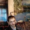 Владимир, 37, г.Нехаевский