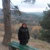 Елена, 63, г.Старый Оскол