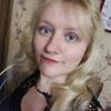 elena, 30, Toropets