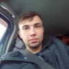 Alex, 22, г.Смоленск