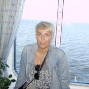 Инна 42 Санкт-Петербург