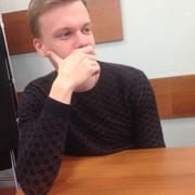 Макс, 23, г.Балашиха