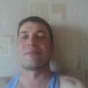 дима, 30, г.Котлас