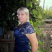 Татьяна 52 Фролово