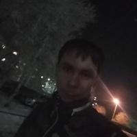 Стас, 32 года, Козерог, Кемерово