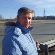 Юрий Типикин 45 Барнаул