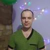 Aleksey, 28, Popasna