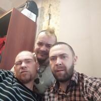 Ivan, 21 год, Рыбы, Санкт-Петербург