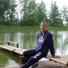 Андрей, 25, г.Лепель