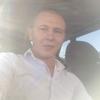Сергей, 26, г.Курганинск