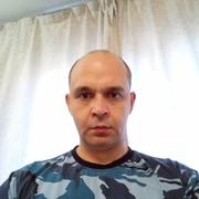 Андрей 39 Иркутск