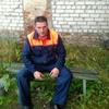 Игорь, 45, г.Заволжье
