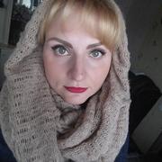 Вика 31 год (Телец) Донское