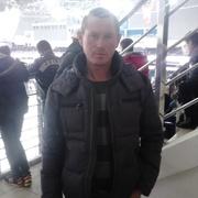 Олег, 37