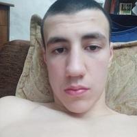 Ислам, 18 лет, Рак, Махачкала