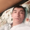 маруф, 34, г.Тверь
