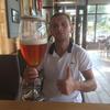 Алексей, 33, г.Прохладный