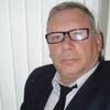 alexandr, 56, г.Кишинёв