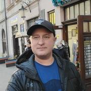 Александр 37 Каменец-Подольский