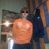 Mihail, 24, г.Таруса