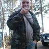Андрей, 42, г.Зеленогорск