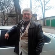 Сергей 64 Алчевск