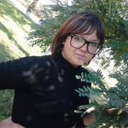 Танюшка 24 года (Козерог) Энергодар