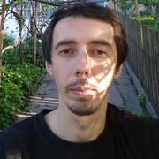 Паша, 34, г.Фастов