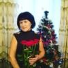 Светлана, 30, г.Бердянск