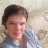 Люсинда, 21, г.Россоны
