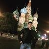 Дмитрий, 27, г.Подольск