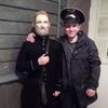 Александр, 40, г.Электроугли