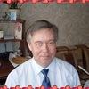 Дмитрий, 57, г.Томск