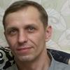 Мираж, 46, г.Wila