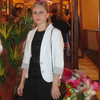 Фещенко Ирина, 35, г.Клинцы