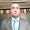 Салават, 45, г.Костанай