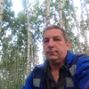 Олег, 51, г.Бор