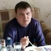 Гриша, 31, г.Казань