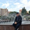 skylink, 62, г.Нетания