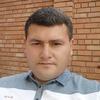 Bek, 35, г.Ташкент