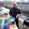 Евгений, 30, г.Новошахтинск