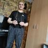 , Андрей, 43, г.Томск